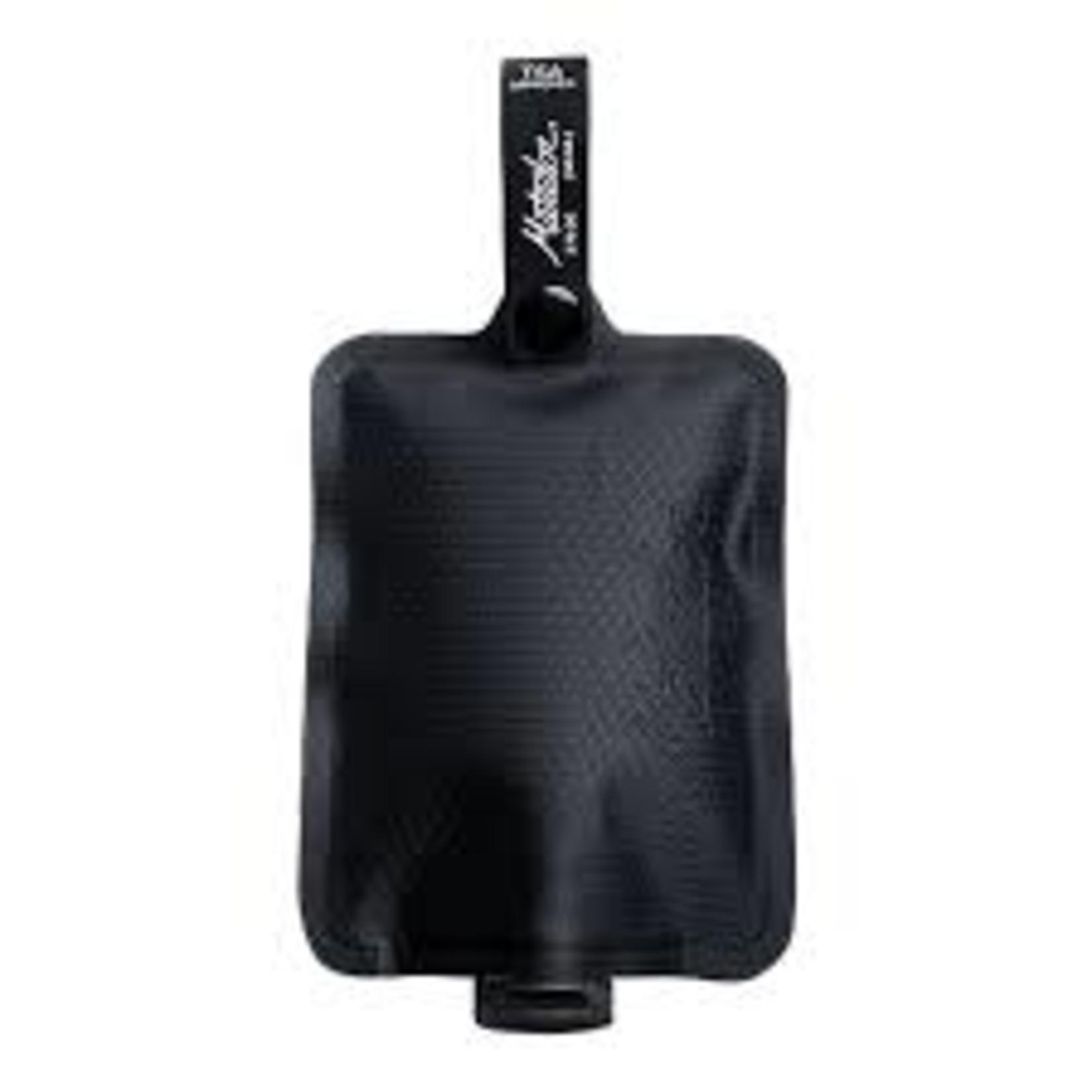 Matador FlatPak™ Toiletry Bottle