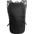 Matador FreeRain 24 2.0 Backpack