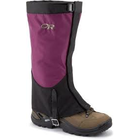 OR Outdoor Research Women's Verglas Gaiters