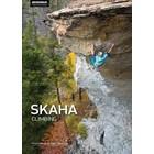 Quickdraw Publications Skaha Climbing