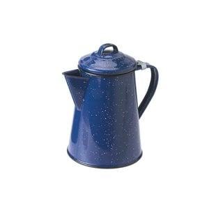 GSI Coffee Pot 3 Cup