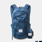 Matador DL 16 Backpack