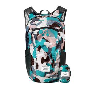 Matador DL 16 Backpack