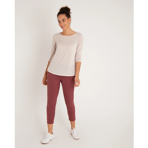Sherpa Adventure Gear Asha 3/4 Sleeve Top