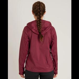 Sherpa Adventure Gear Kunde Waterproof 2.5-Layer Jacket