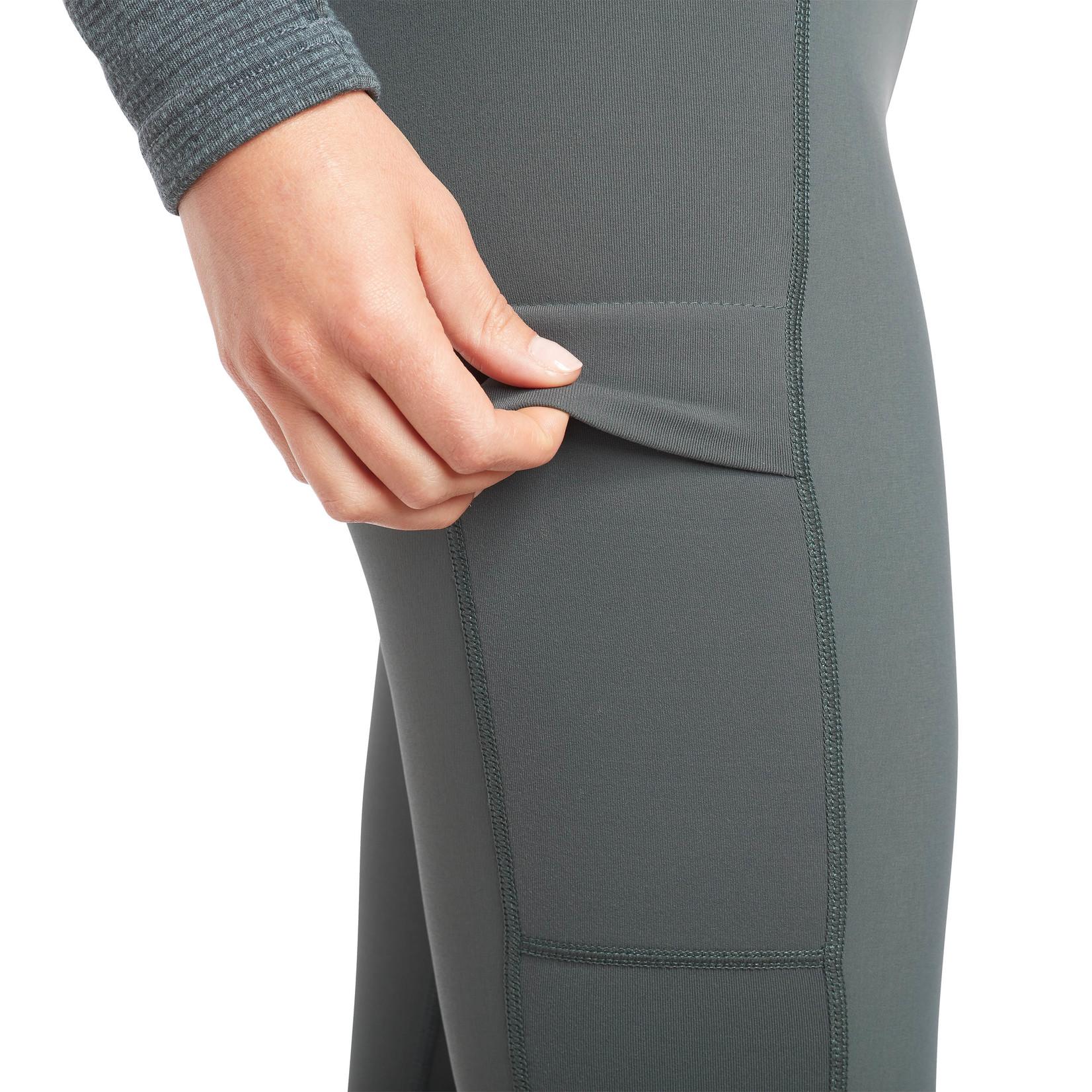 Kuhl Women Travrse Legging