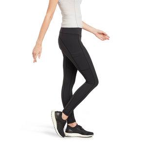 Kuhl W's Travrse Legging