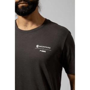Montane CRAG CALLS T-SHIRT