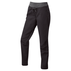 Montane Women's On-Sight Pants