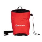 Montane Finger Jam Chalk Bag