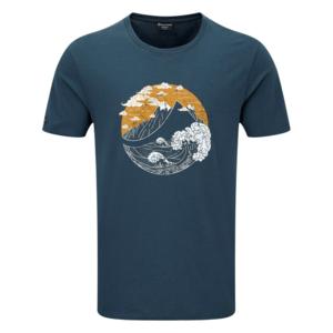 Montane Men's Great Mountain T-Shirt