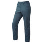 Montane Men's On-Sight Pants