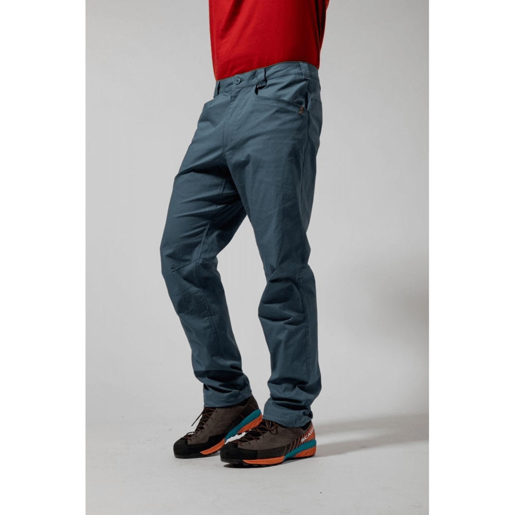 Montane Men's On-Sight Pants