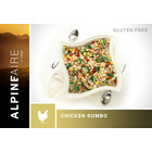 ALPINEAIRE Chicken Gumbo