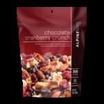 ALPINEAIRE Chocolate Cranberry Crunch