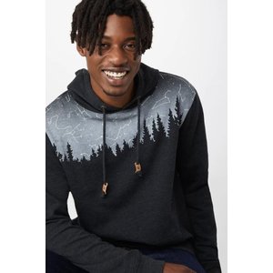tentree® Men Spacey Juniper Hoodie