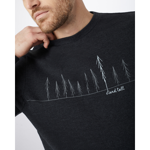 tentree® Men Stand Tall PO Crew M