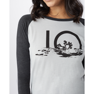 tentree® Women Reflec Ten 3.25