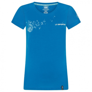 La Sportiva WINDY T-SHIRT W