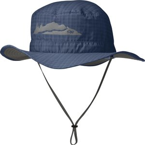 OR Outdoor Research Kids' Helios Sun Hat