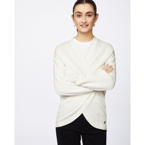 tentree® Women Anoba Cardigan