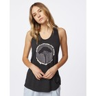 tentree® Women Tohka Tank