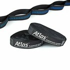 Eno Atlas™ Suspension System