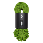 Black Diamond 9.4 Dry Climbing Rope