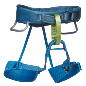 Black Diamond KIDS MOMENTUM HARNESS
