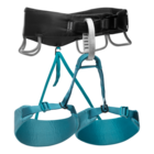 Black Diamond Women Momentum Harness