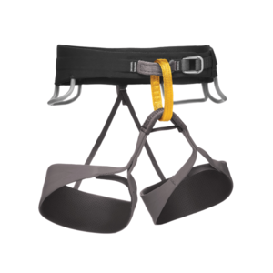 Black Diamond Men Solution Harness