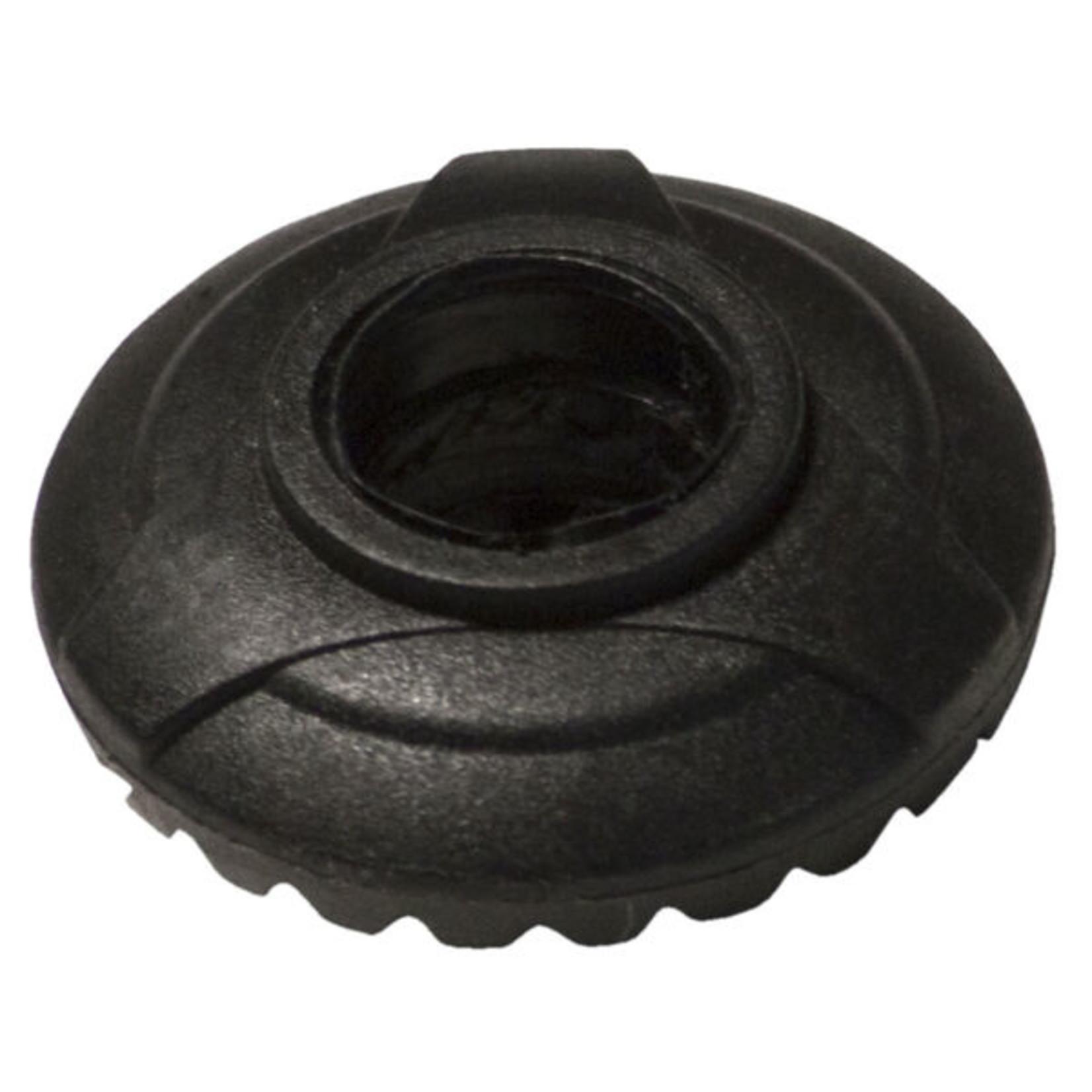 Black Diamond Trekking Pole Spare Baskets