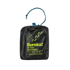 Eureka Eureka Suma/Midori 2 Footprint