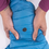 Gear Aid Field repair Kit Seam Grip