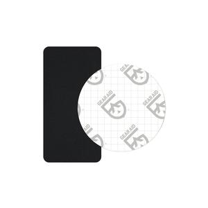 Gear Aid GORE-TEX FABRIC REPAIR KIT