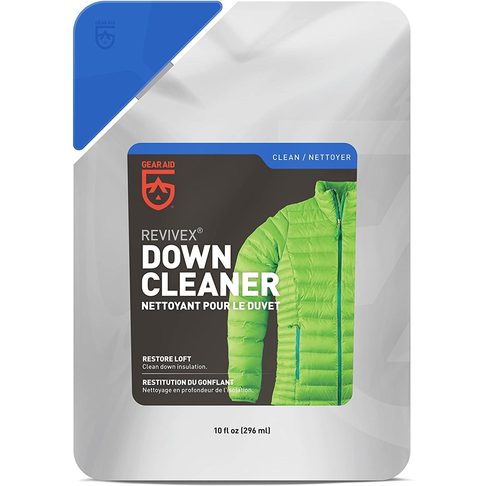 Revivex Down Cleaner