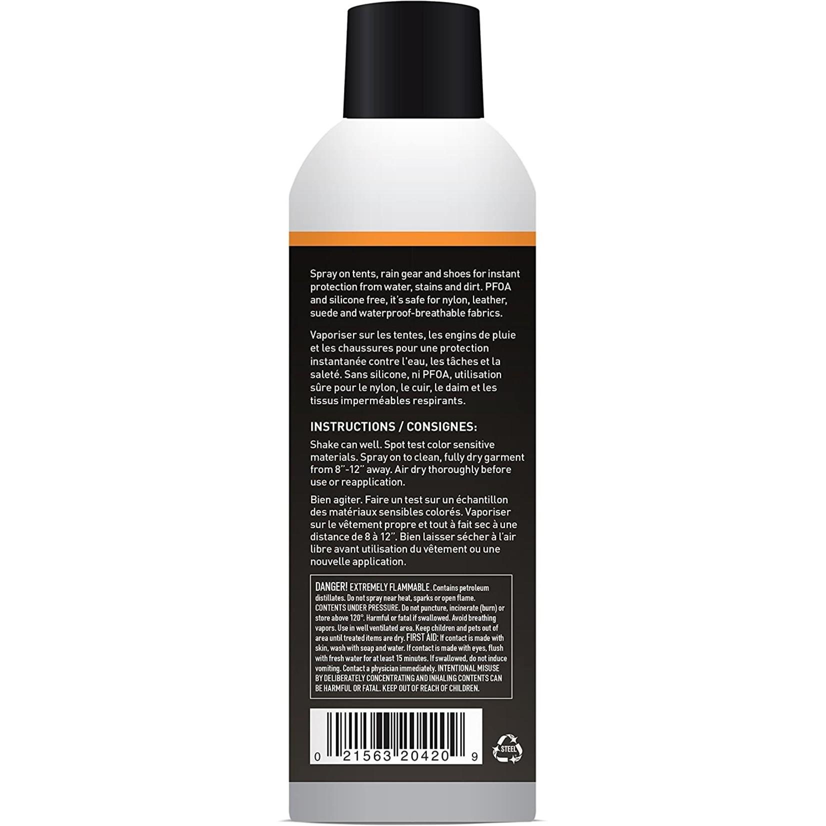 Revivex Instant Water Repellent 5 oz