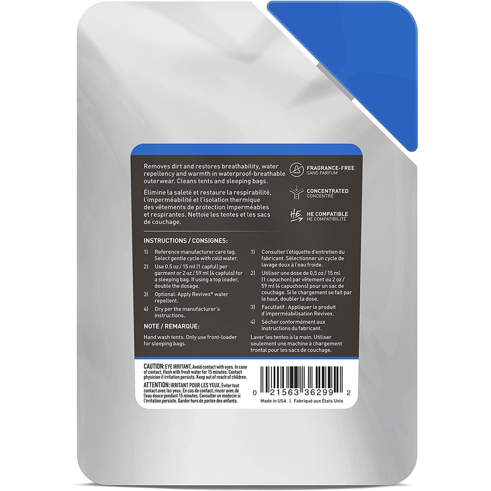 Revivex Pro Cleaner 10 oz