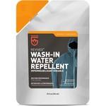 Revivex Wash-In Water Repellent