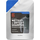 Gear Aid Revivex Wetsuit and Drysuit Shampoo