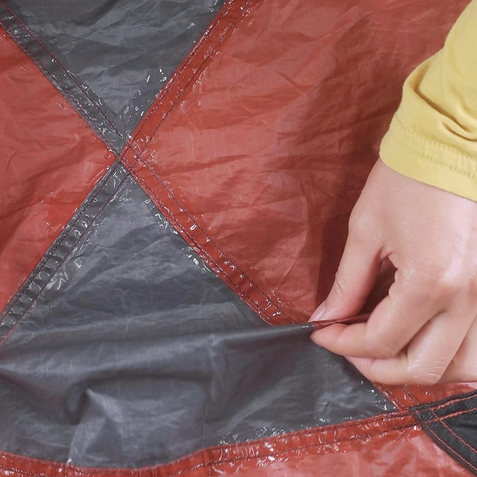 Seam Grip WP Waterproof Sealant and Adhesive