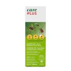 Global Medikit Care Plus Icaridin 20% Pump Spray