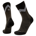 Le Bent Le Sock Outdoor Light Crew- Ivy