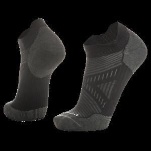 Le Bent Le Sock Run Ultra Light Micro Tab