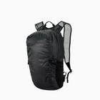 Matador FreeFly16 Backpack Charcoal
