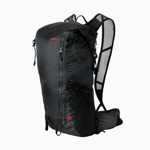 Matador Freerain32 Backpack