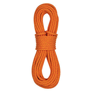 Sterling IonR 9.4mm Orange 60M