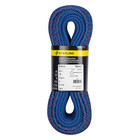 Sterling Quest 9.6mm Blue 70M