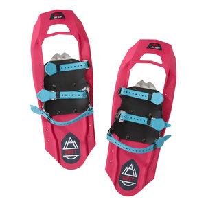 MSR MSR Shift™  Kids Snowshoes