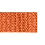 NEMO Switchback™ Ultralight Sleeping Pad